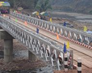 Laos-Bridge-Project